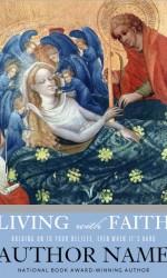 6christian-150x250 (dup) NewLanding2
