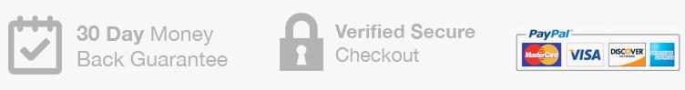 verified2