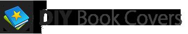 DIY Book Cover Templates