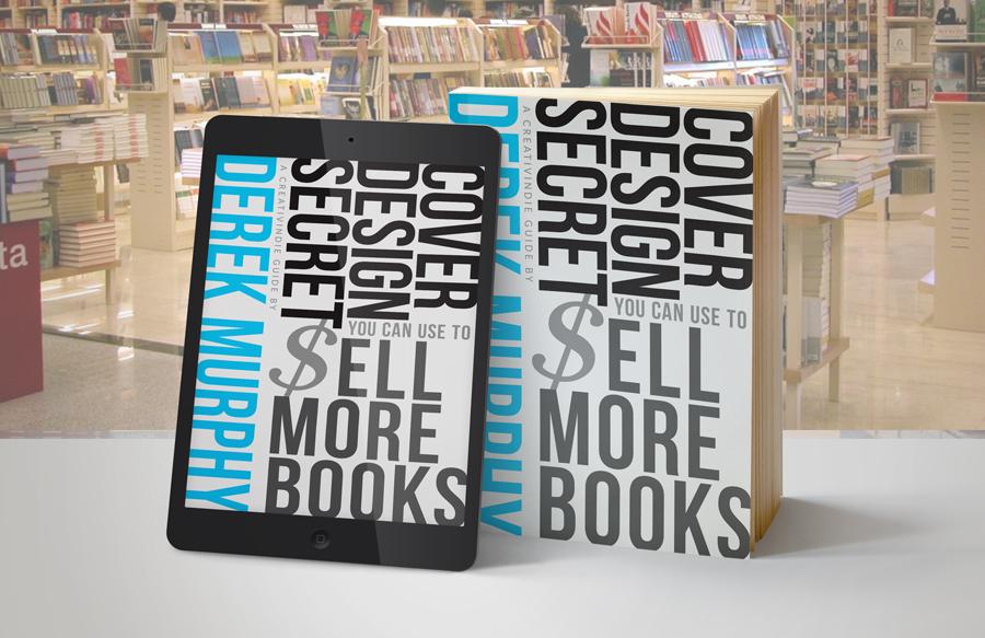 Diy Book Cover Design ~ Free book diy cover templates
