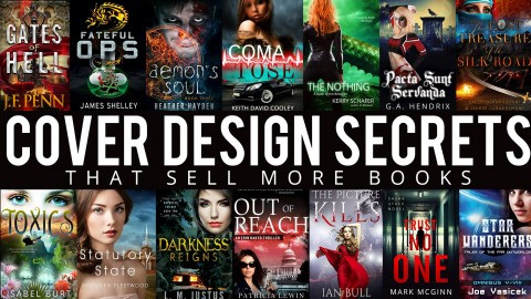 394868_d848_2 DIY Book Covers - Free book design templates for self-publishing authors