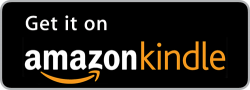 Get_it_on_amazon_Badge_US_1114-250x90 Freebies