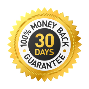 30daymoney-back-guarantee Refund Policy