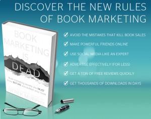 marketingpic_-300x237 DIY Book Cover Templates