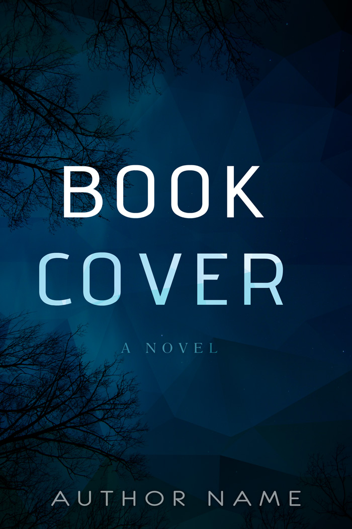 Book Covered ~ Diy book covers free design tools tips and templates